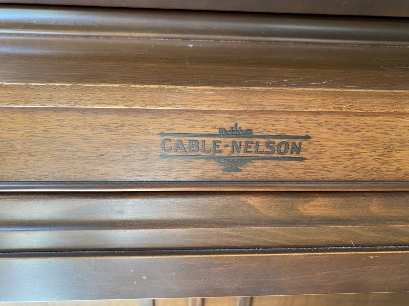 CableNelson Image 2