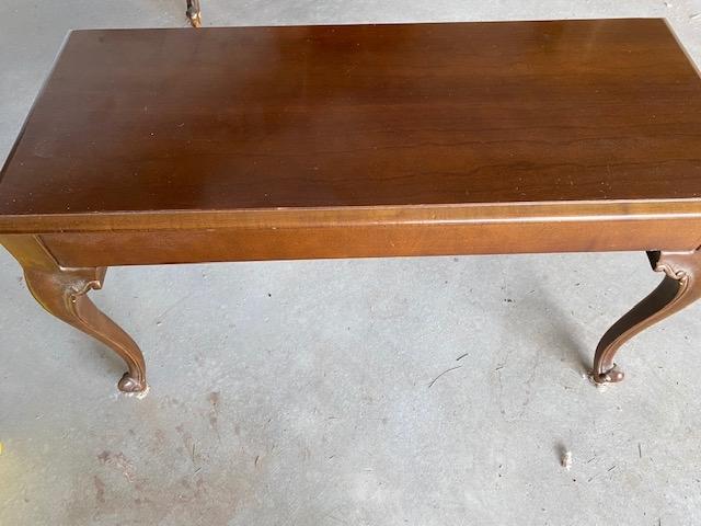Everett Upright Piano Image 3
