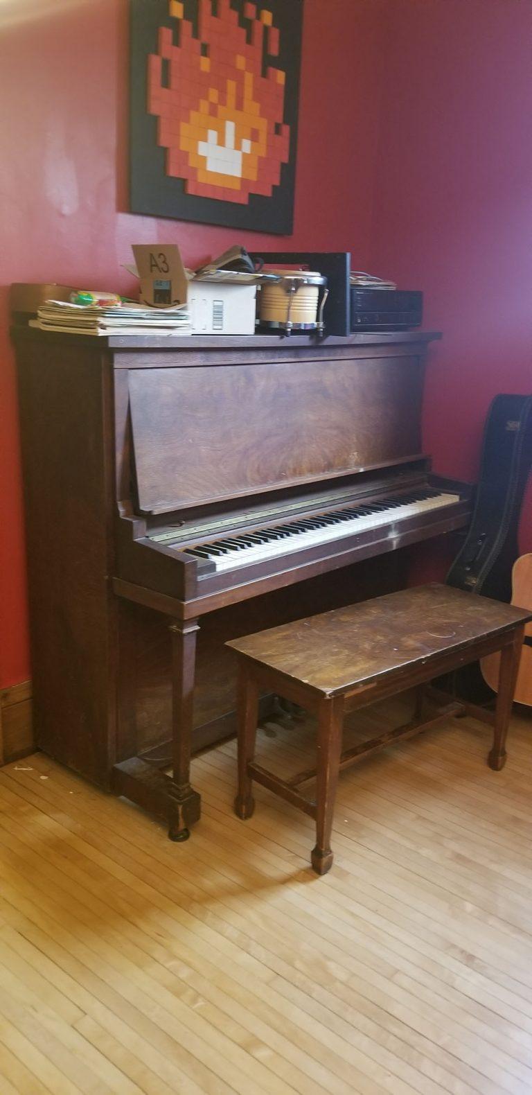 piano 5 768x1580