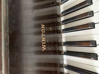 Piano1 1