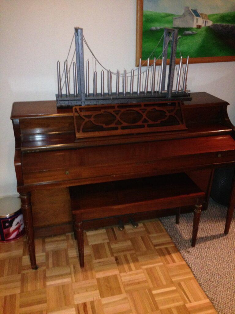 Piano 4 768x1024
