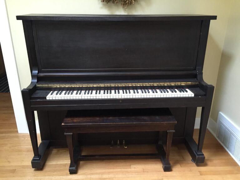 Piano1 2 768x576