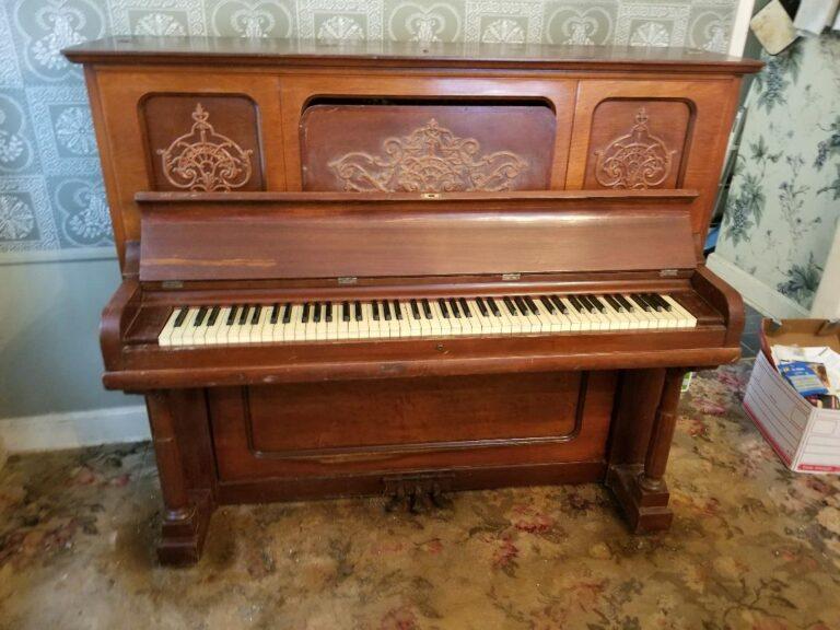 Piano 2 768x576