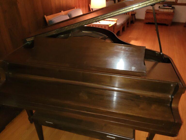 Piano 1 2 768x577