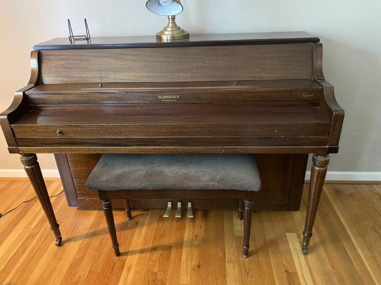 piano 7 768x576
