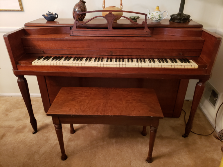 Cable Piano 768x576