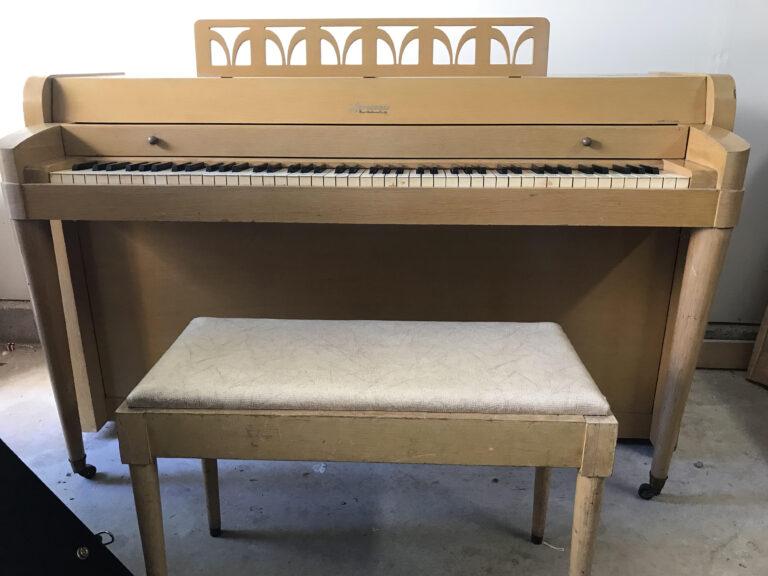 piano4 768x576