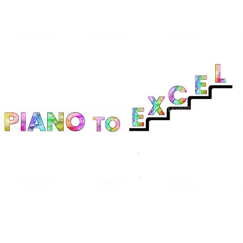 pianotoexcel small