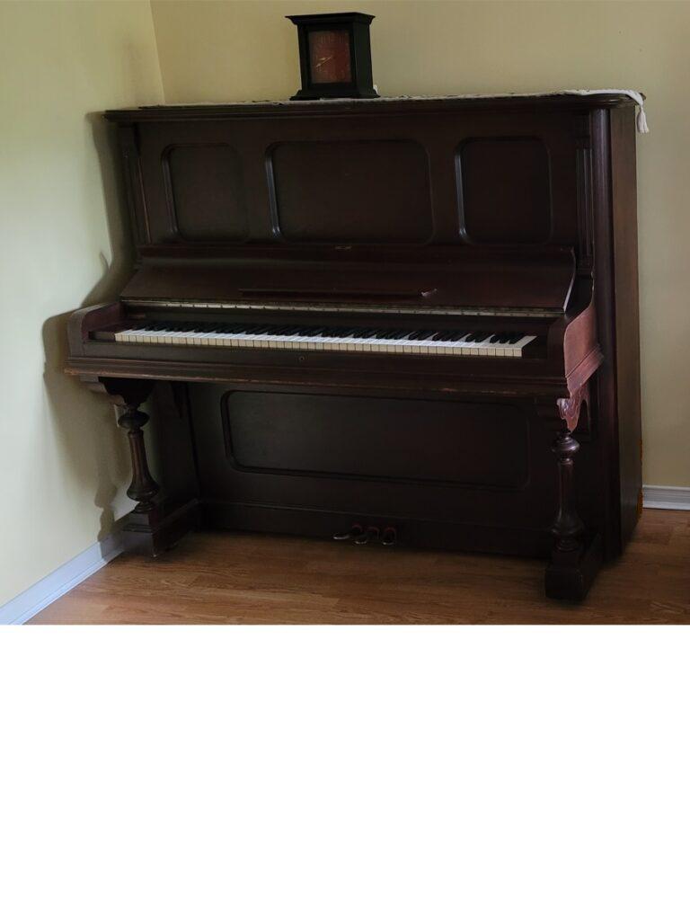 Piano 2 2 768x998
