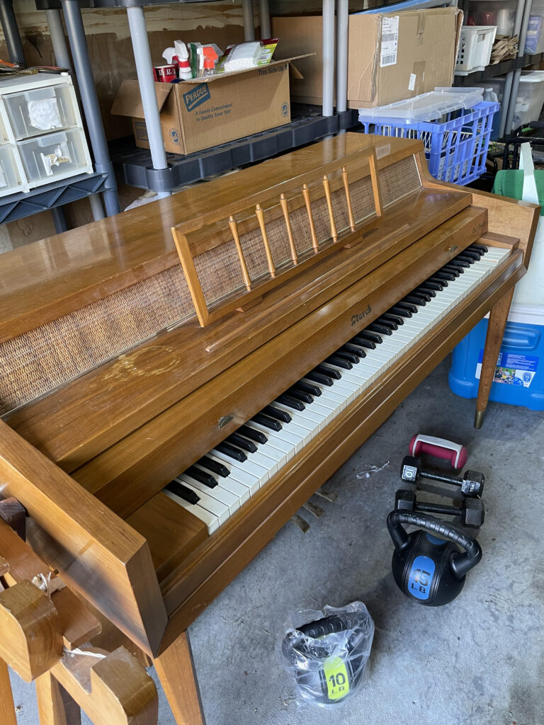 piano 1 1 768x1024